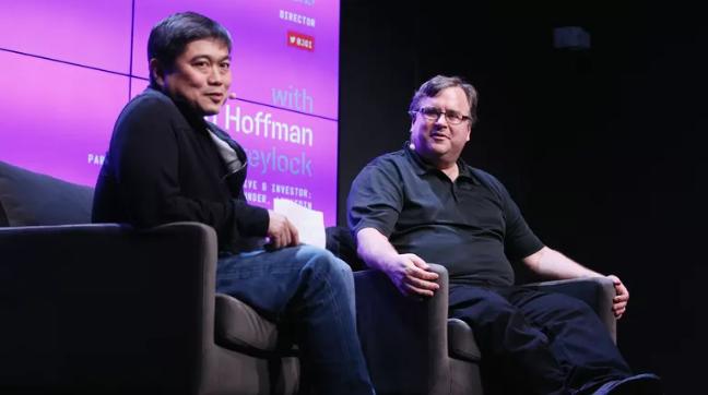 Joi-Ito-MIT-Reid-Hoffman-LinkedIn-Jeffrey-Epstein