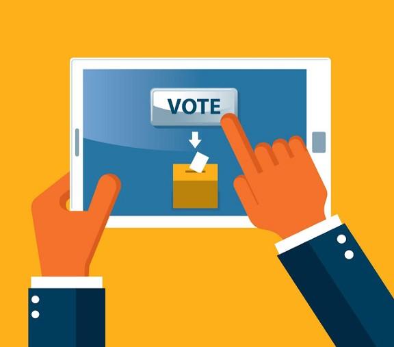 e-voting-russia-vote-electronique