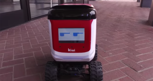 kiwibot-kiwicampus-berkeley