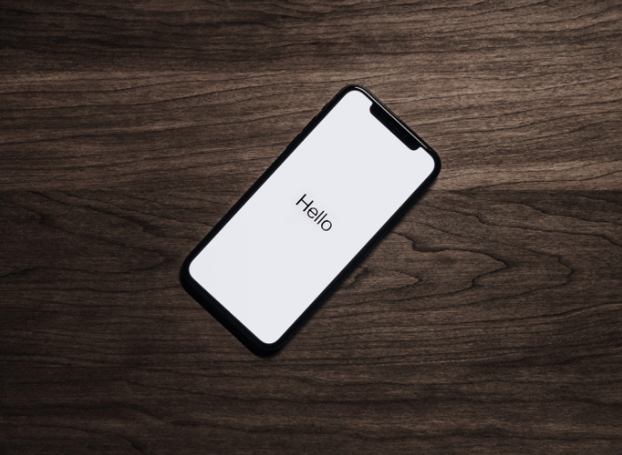 smartphone-front