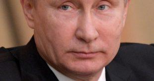 Vladimir_Putin_Wikipedia_Russia
