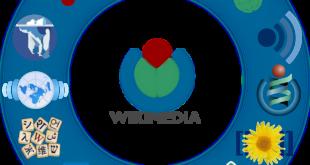 Wikimedia-ecriture-inclusive
