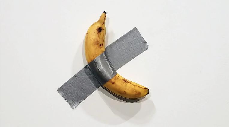 banana-banane