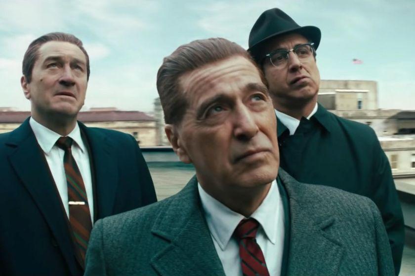 The-Irishman-Netflix-Golden-Globes