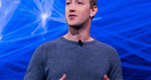 Zuckerberg-Facebook-OS