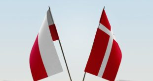 Danemark-Pologne-Coronavirus-Covid