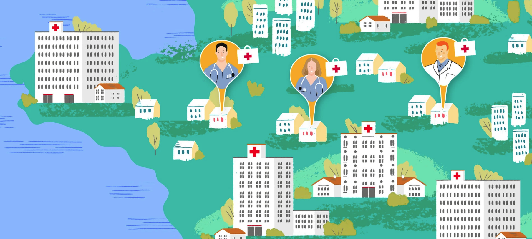 Airbnb-coronavirus-covid19-appart-solidaire