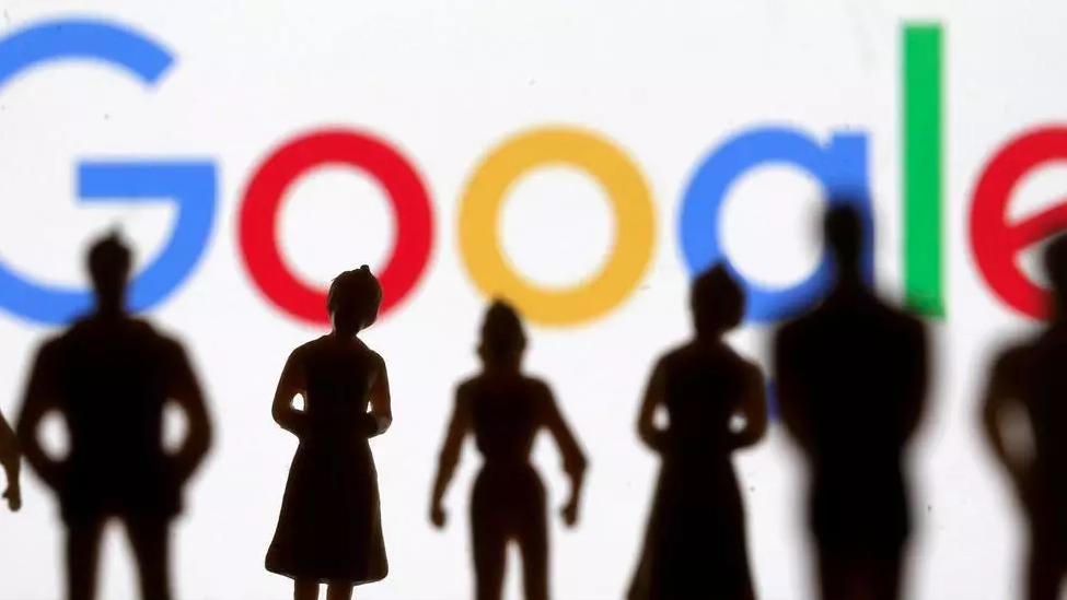 droit-a-oubli-google-cnil
