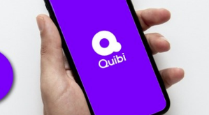 Quibi-Meg-Whitman-Jeffrey-Katzenberg-streaming