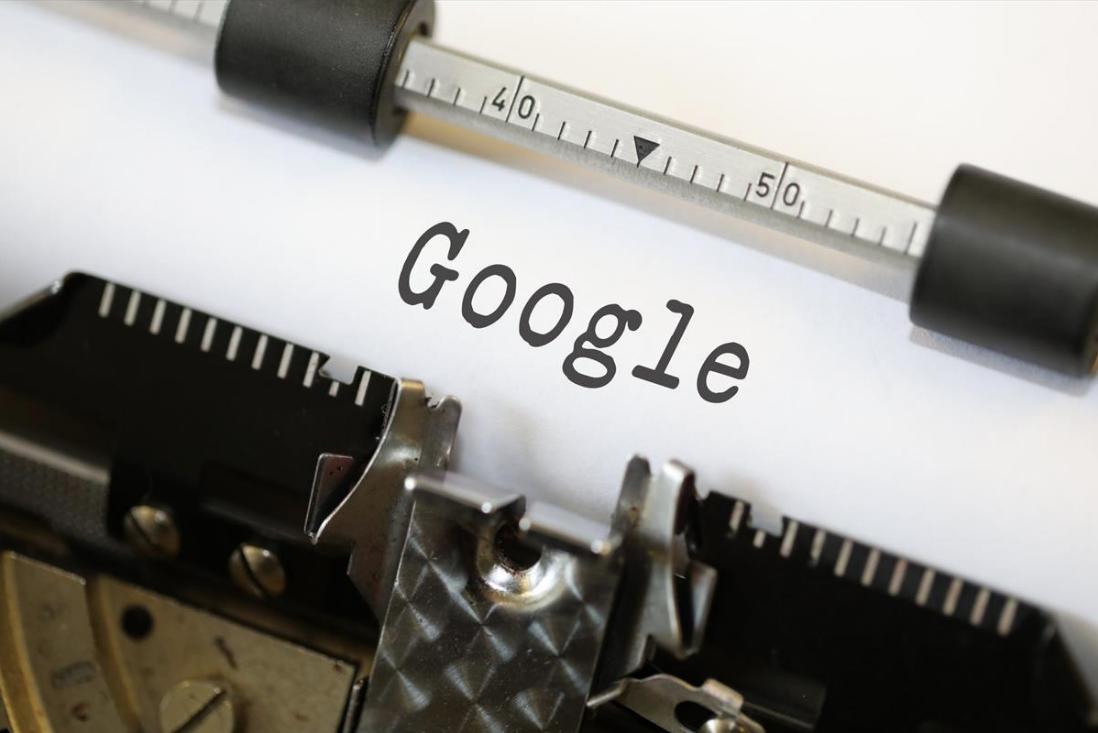 Google-presse-editeurs-droits-voisins