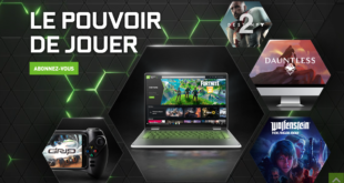 GeForce-Now-Nvidia-cloud-gaming