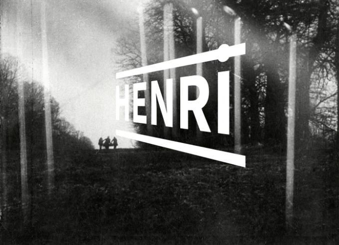Henri-VOD-Cinematheque-Francaise