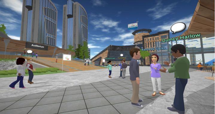 Laval-virtual-world-01