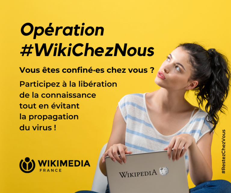 Publication-Facebook-Opération-WikiChezNous
