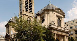 Saint-Nicolas-du-Chardonnet_Paris