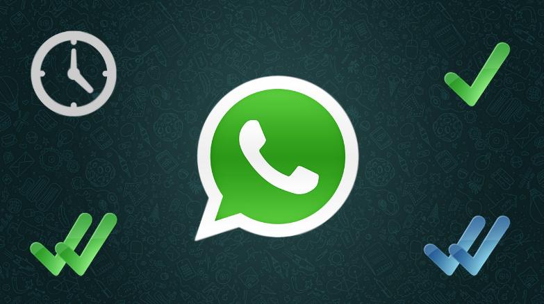 WhatsApp-coronavirus-covid19-message-fakenews