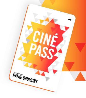 cinepass-pathe-gaumont-remboursement