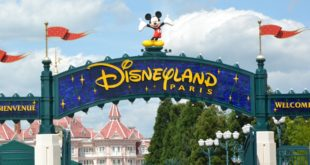 Disney-Disneyland-Paris-Coronavirus-intermittents-Covid19