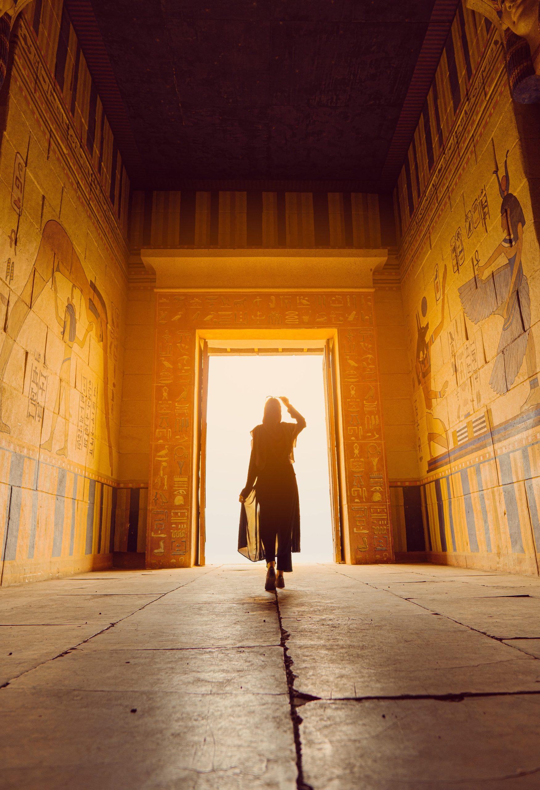 Egypte-antique-gizeh
