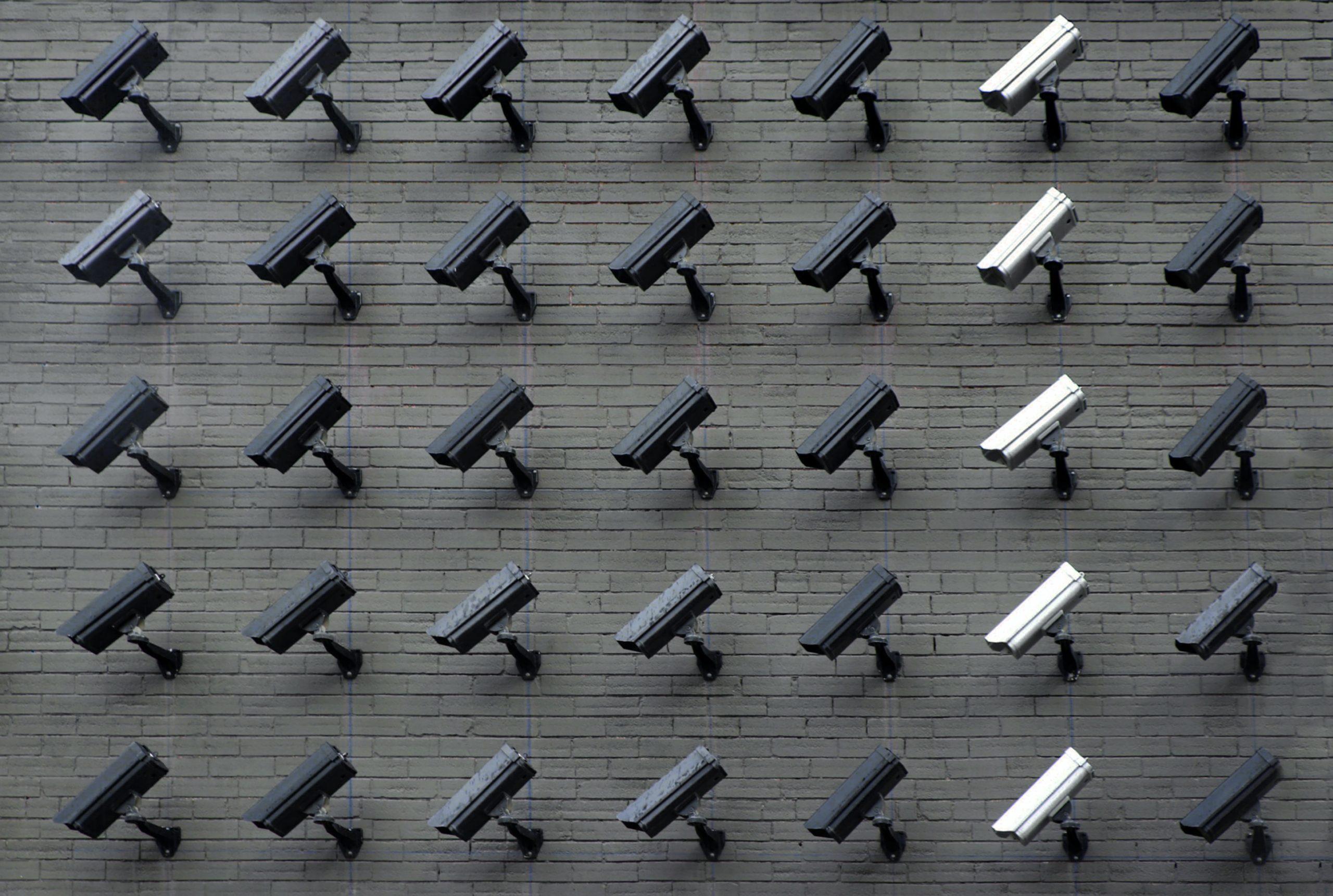 Chine-CCTV