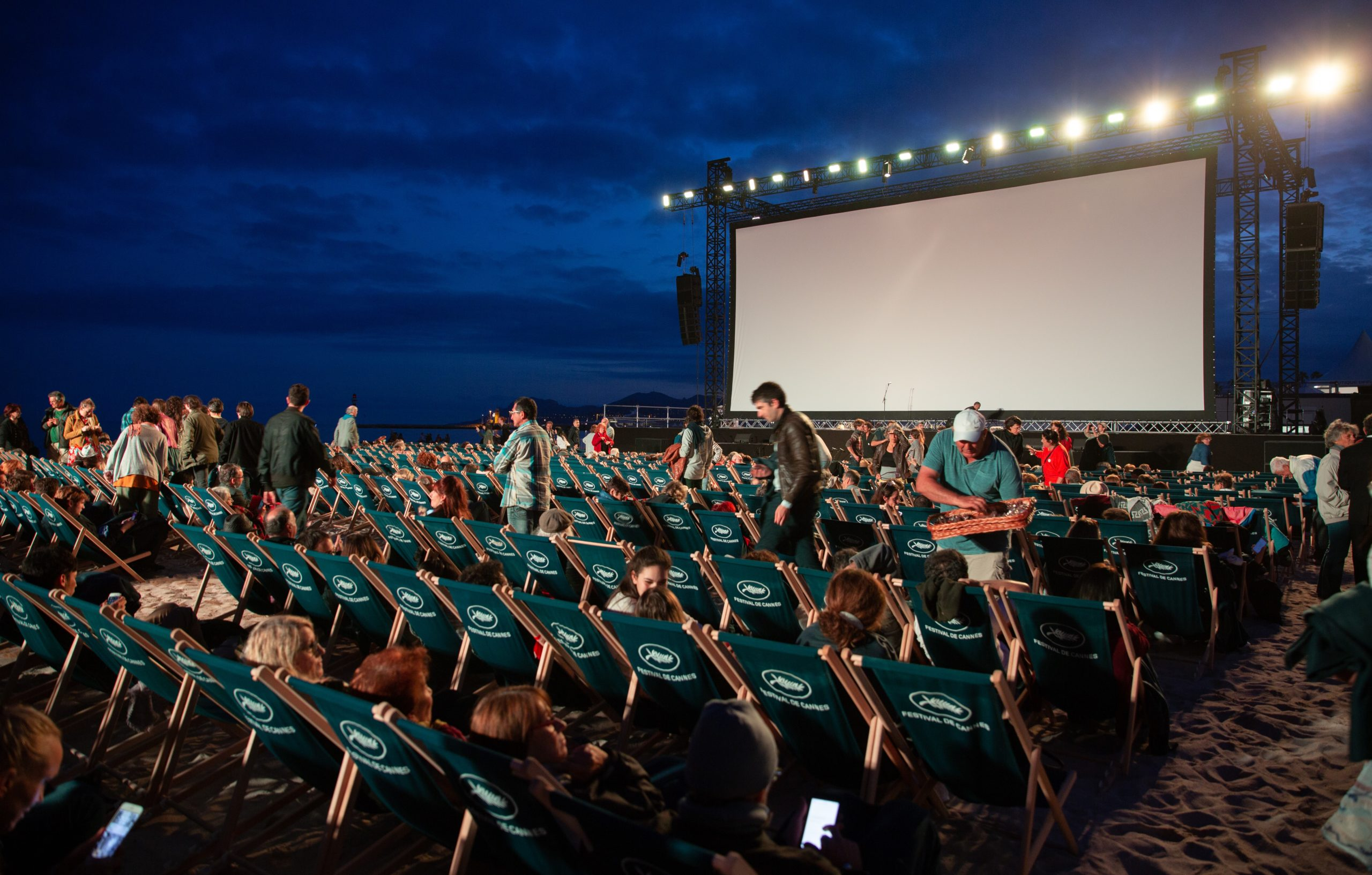 WeAreOne-YouTube-Cannes-Berlin-TriBeca-Venise-Toronto