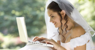 zoom-ny-mariage