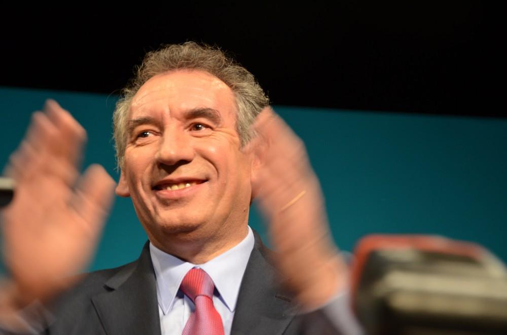 Bayrou-vote-numerique