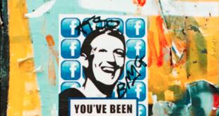 Facebook-Zuck-moderator