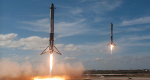 spacex-kennedy-space-center-nasa