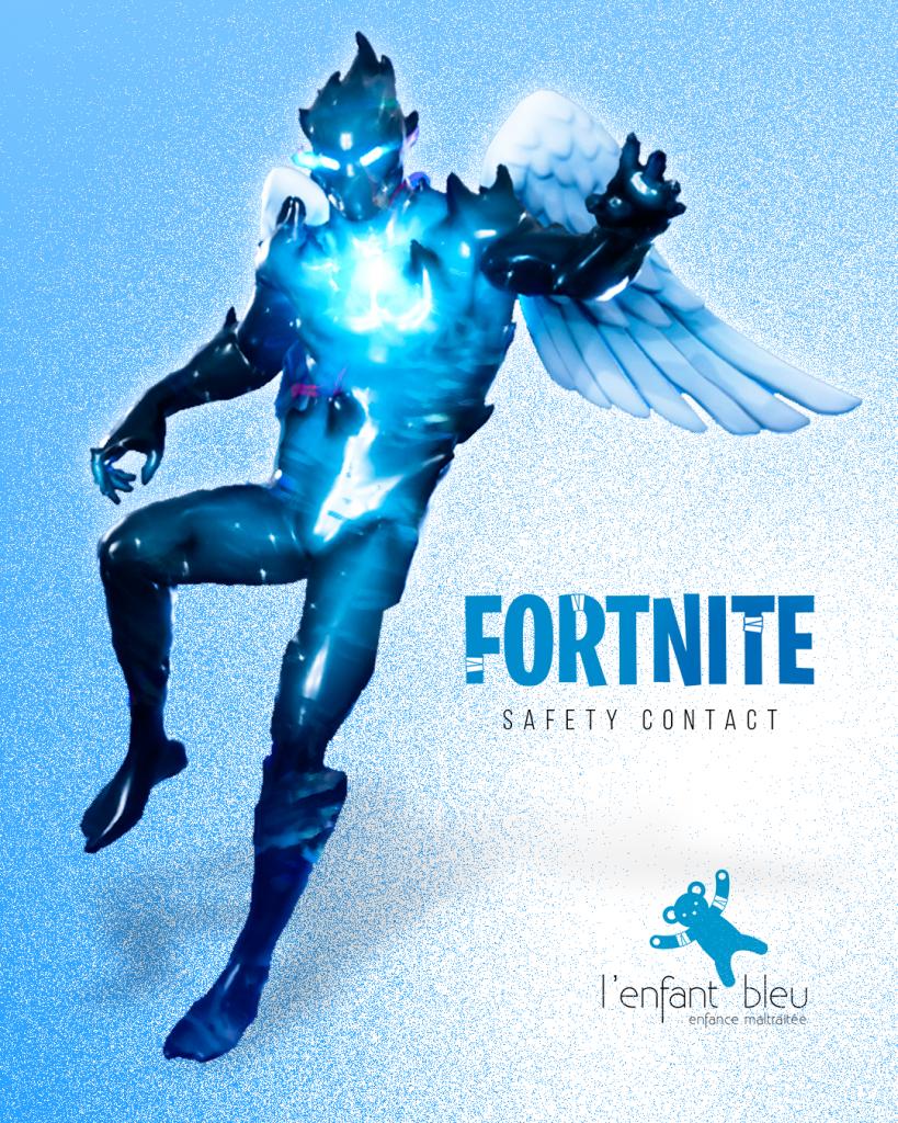 avatar-Enfant-bleu-Fortnite-maltraitance