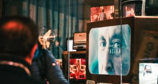 GAFAN-Netflix-SVOD-Digital-Act