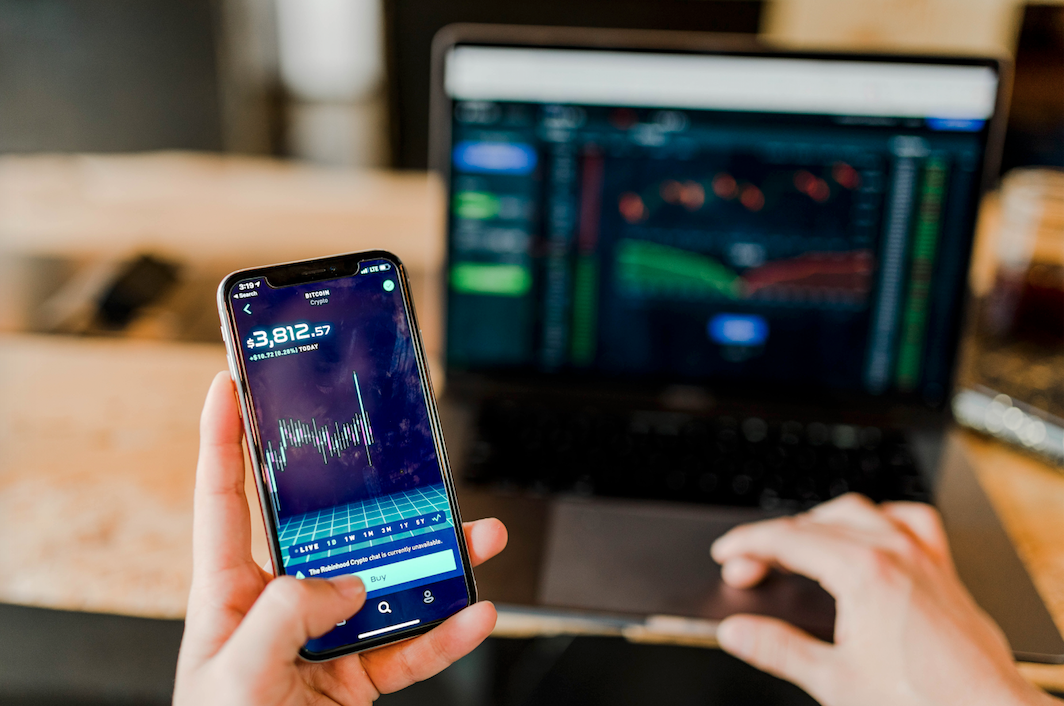 Coinbase-Wall-Street