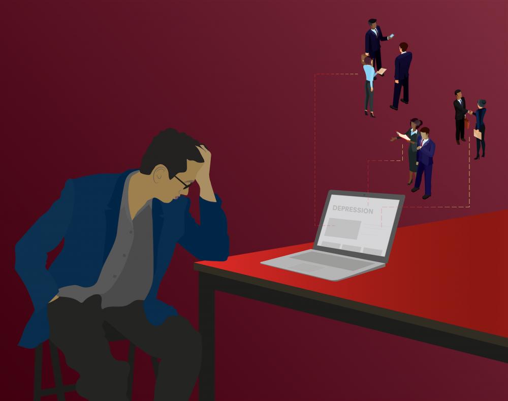 Doctissimo-Privacy-CNIL-GDPR-RGPD