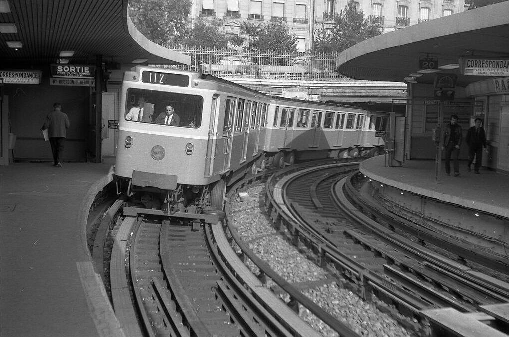 RATP-4G