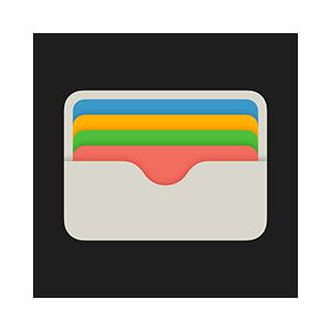 Wallet-Apple-Carrefour