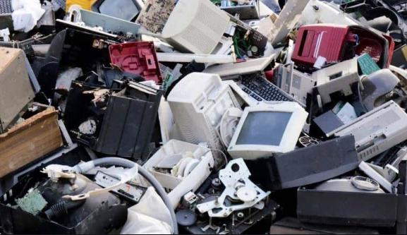 dechets-electroniques-UIT-e-waste
