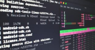 Linux-GitHub