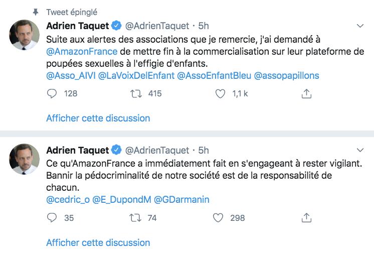 Amazon-Taquet-Twitter