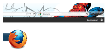 Google-Mozilla-Firefox