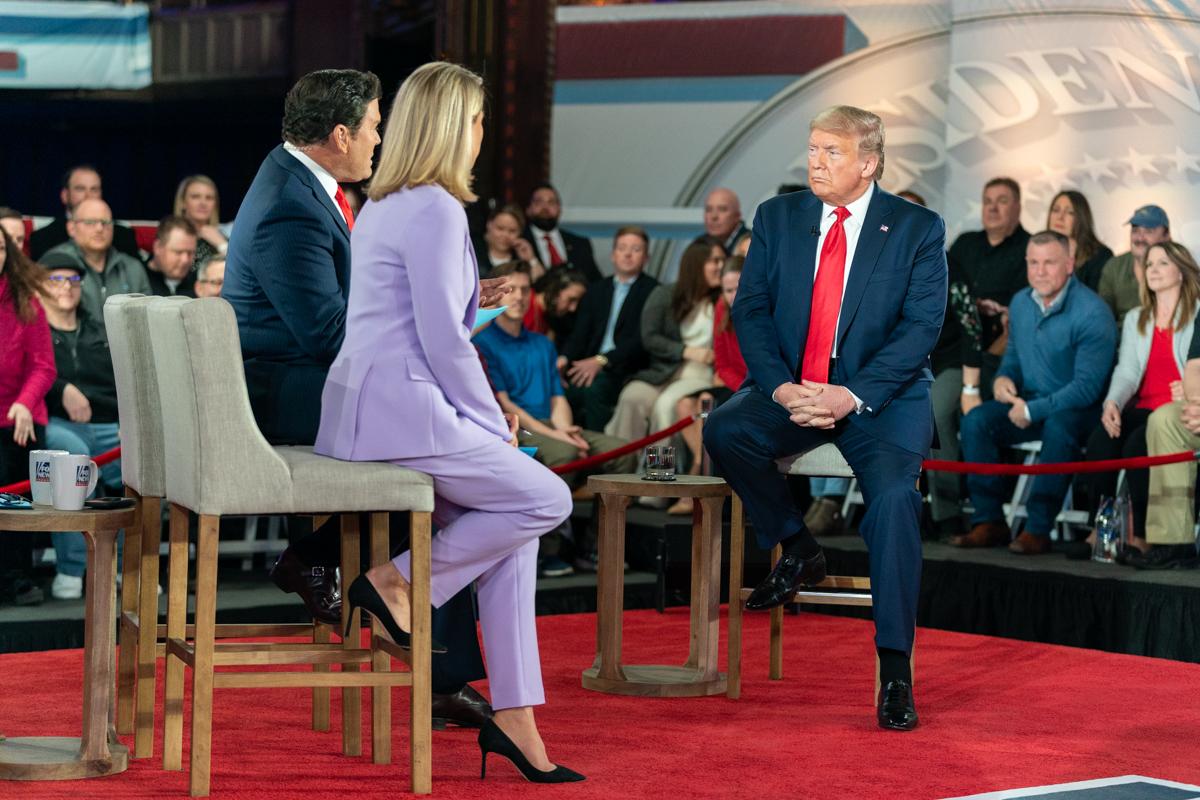 Trump-Fox-News-Wikipedia