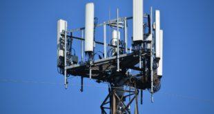 antenne-relais-5G